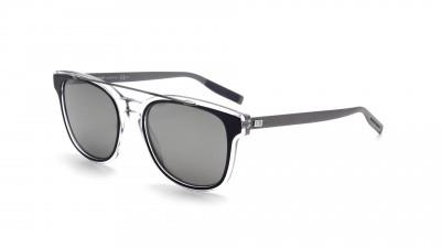 Dior Blacktie Black Mat 211S LCPSF 52-19 208,33 €