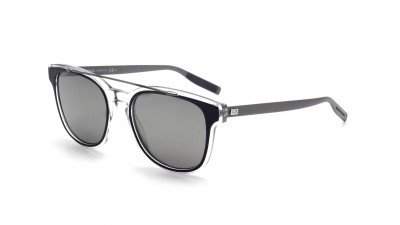Dior Blacktie Noir Mat 211S LCPSF 52-19 208,33 €