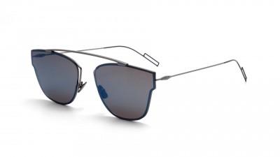 Dior 204S KJ13U 57-18 Grey 245,83 €
