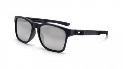 Oakley Catalyst Grey OO9272 03 56-17 99,92 €