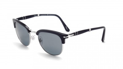 Persol Vintage Celebration Black PO3132S 95/4N 51-20 Pliantes Polarized 176,58 €