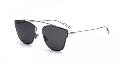Dior 204S KJ1Y1 57-18 Grey Medium 245,83 €