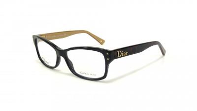 Dior CD3202 XWY 52-14 Black 133,25 €