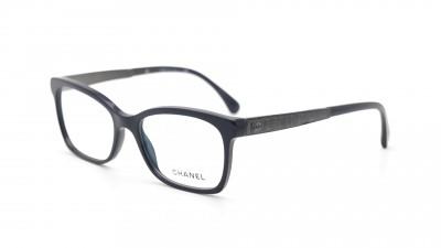 Chanel CH3332 1426 52-17 Black 287,50 €