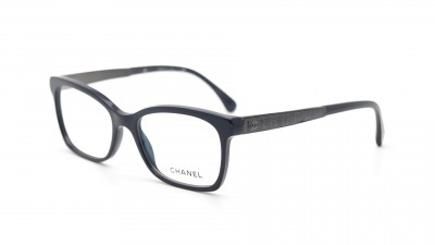 Chanel CH3332 1426 52-17 Noir 287,50 €