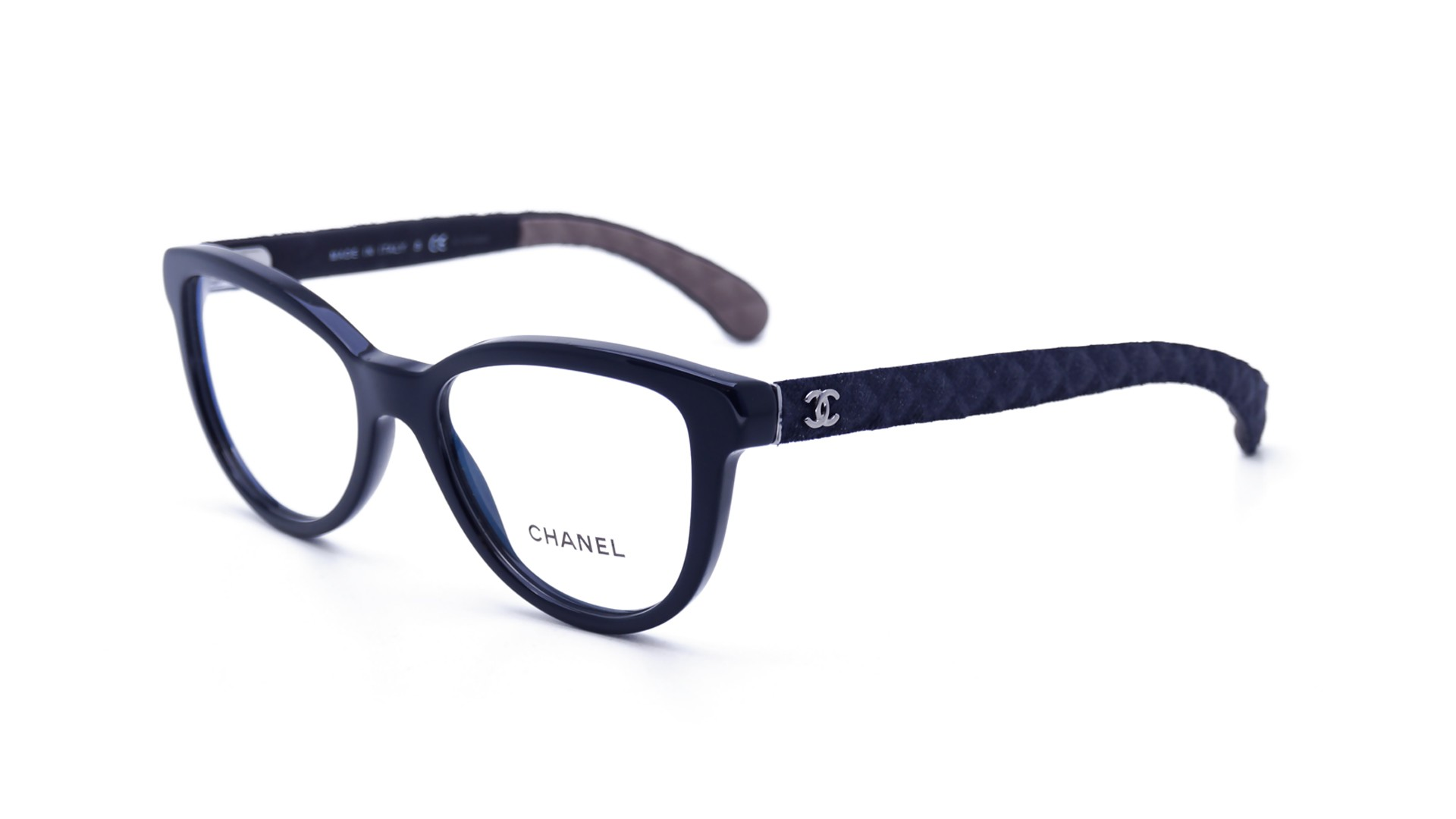 Chanel Glasses Asian Fit   SEMA Data Co-op