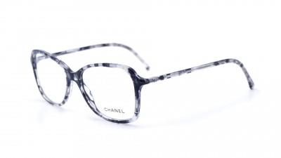 Chanel Signature Gris CH3336 1492 54-16 162,50 €