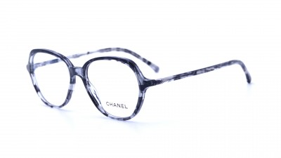 Chanel Signature Gris CH3338 1492 51-16 154,17 €