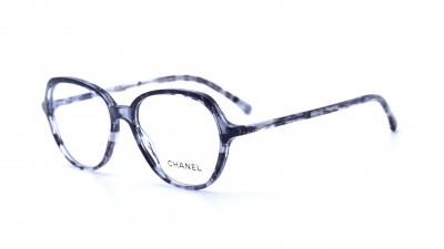 Chanel Signature Gris CH3338 1492 51-16 162,50 €