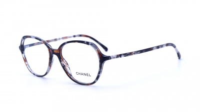 Chanel Signature Multicolore CH3338 1521 53-16 145,83 €