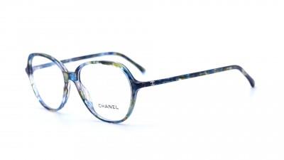 Chanel Signature Vert CH3338 1522 53-16 154,17 €
