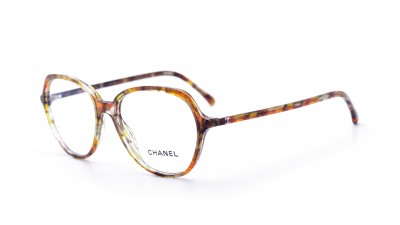 Chanel Signature Brown CH3338 1523 51-16 145,83 €
