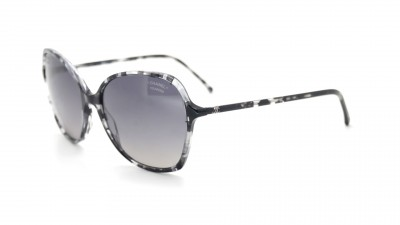 Chanel Signature Grey CH5344 1492S8 58-17 Polarized 208,33 €