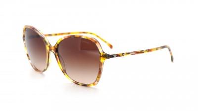 Chanel Signature Brun CH5344 1523S5 58-17 183,33 €