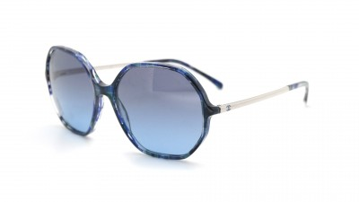 Chanel Signature Blue CH5345 1490S2 59-16 183,33 €