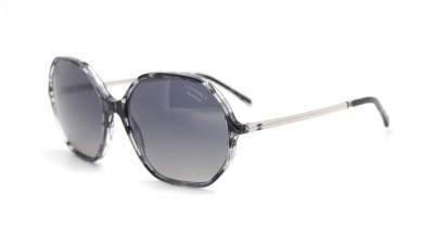 Chanel Signature Grey CH5345 1492S8 59-16 Polarized 208,33 €