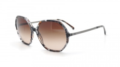 Chanel Signature Multicolor CH5345 1521S5 59-16 183,33 €