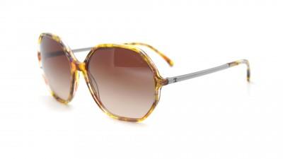 Chanel Signature Brun CH5345 1523S5 59-16 183,33 €