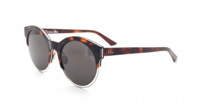 Dior Sideral Tortoise 1 J6ANR 53-21 229,17 €