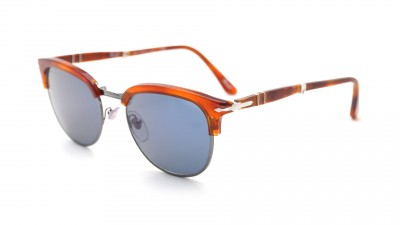 Persol Vintage Celebration Brown PO3132S 96/56 51-20 Pliantes 129,08 €
