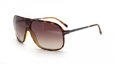 Carrera 54 344CC 64-09 Brown 85,75 €