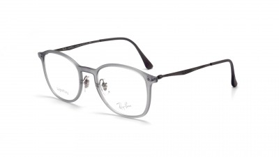 Ray-Ban Light Ray RX7051 RB7051 5482 47-20 Grey 90,00 €