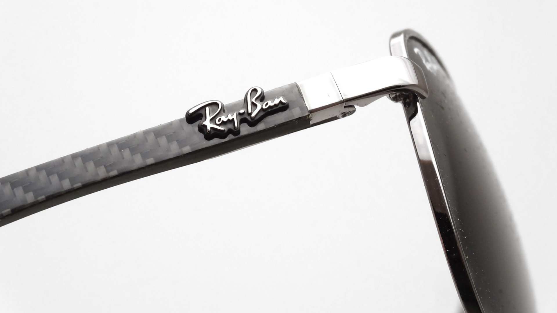 d33d980aa3871 Ray Ban Rb8313