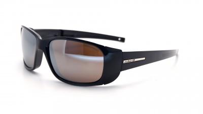 Julbo MonteRosa Black J401 12 14 15-19 49,92 €
