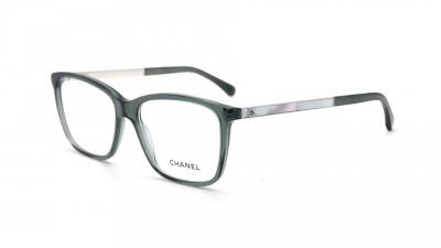 Chanel Perle Vert CH3331H 1546 54-16 245,83 €