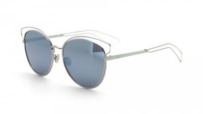 Dior SIDERAL2 JA6 56-17 Silver 245,83 €