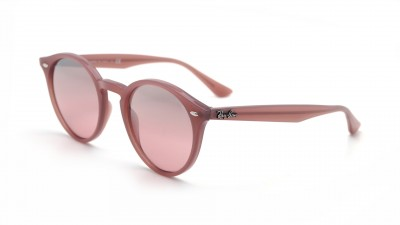 Ray-Ban RB2180 62297E 49-21 Rose 89,92 €