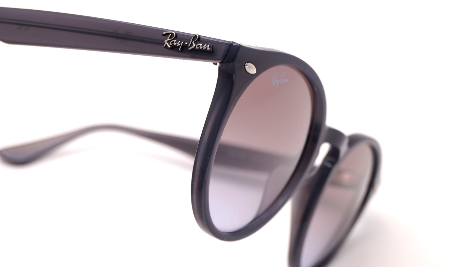 4f797f72f5e5 Ray Ban Rb2180 49 - Advert Technologies