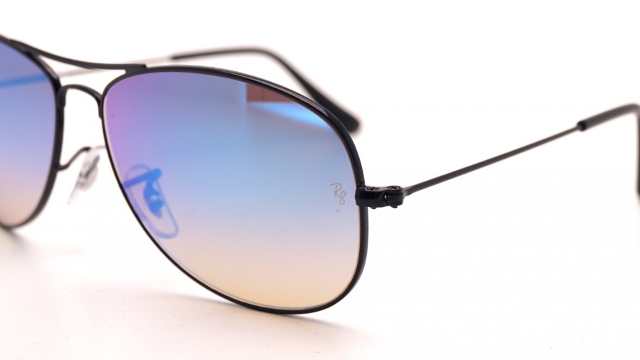 485f9cabbe Ray Ban Rb3362 Cockpit 002 « Heritage Malta