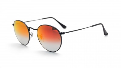 Ray-Ban Round Metal Black RB3447 002/4W 50-21 99,92 €
