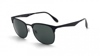 30bbb92ccc ray ban 3538
