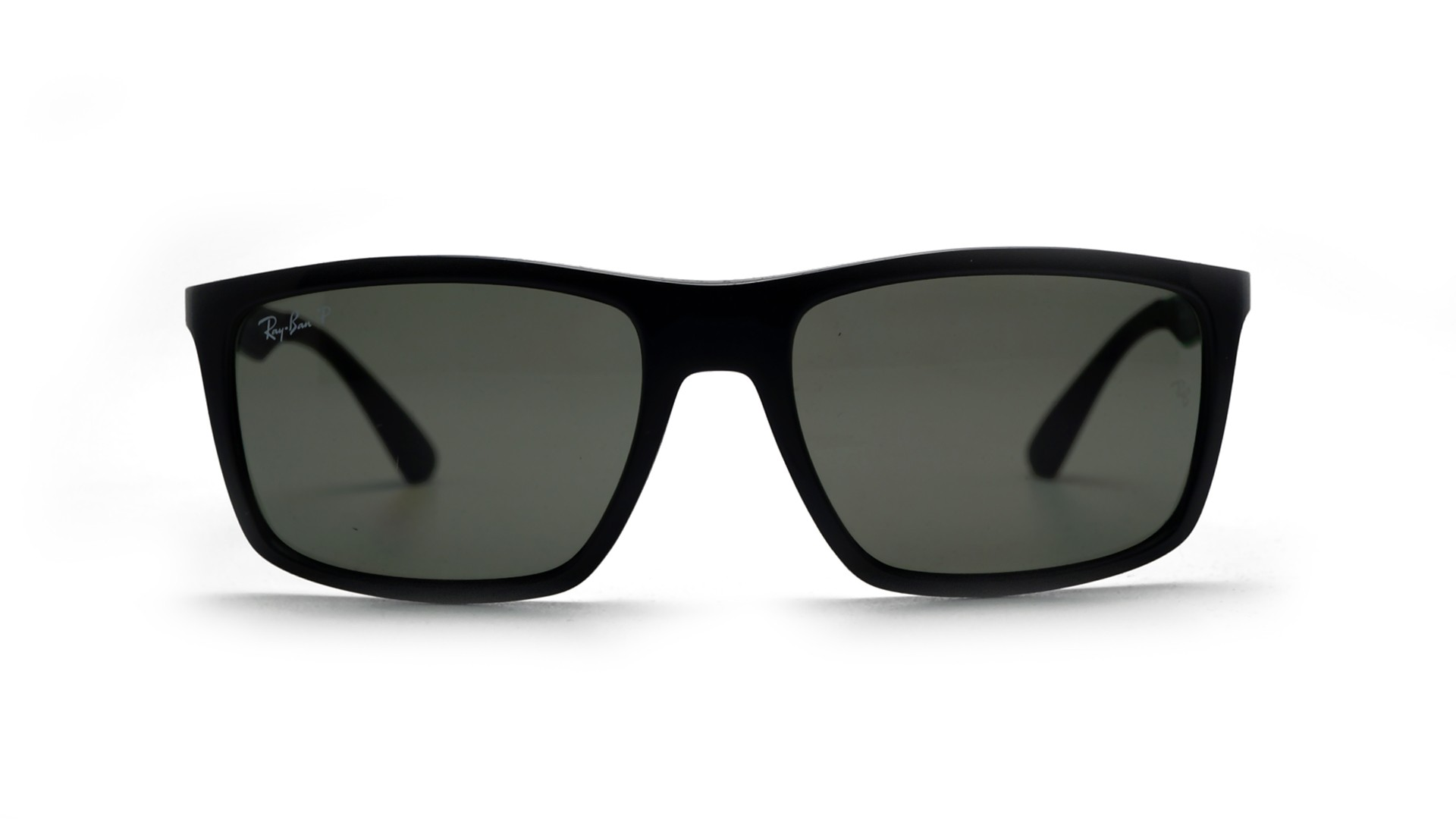 59a2793e04 Ray Ban Rb3183 Replacement Temple Tips « Heritage Malta