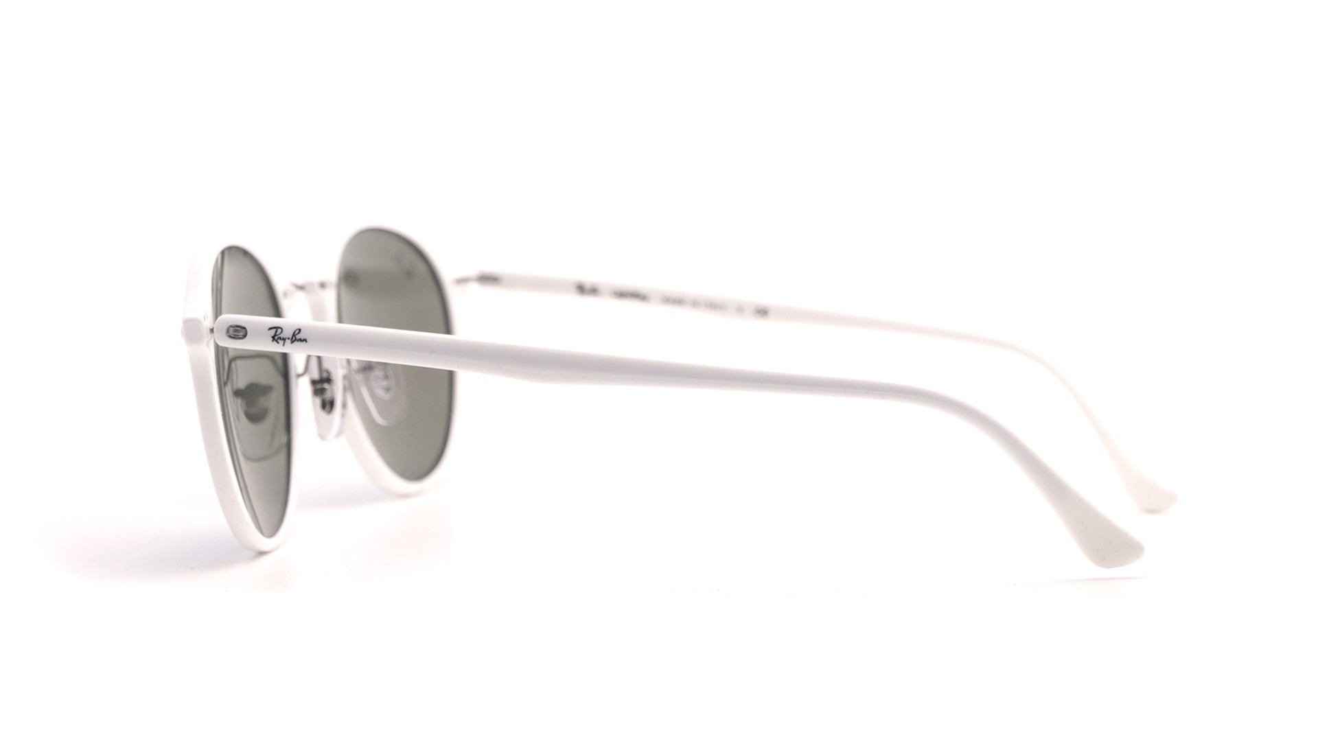 a1f33a08c2 Ray Ban Flash Lens White « Heritage Malta
