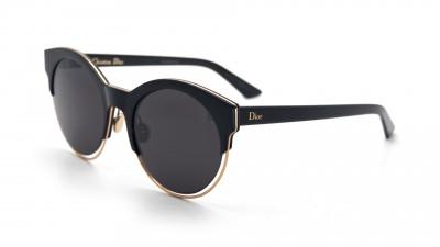 Dior SIDERAL1 J63 53-21 Noir 229,17 €