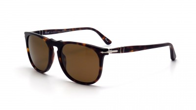 Persol Vintage Celebration Tortoise PO3113S 24/57 57-18 Polarized 120,75 €