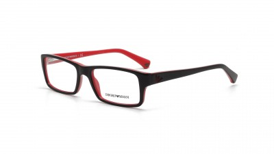 Emporio Armani EA3003 5061 54-17 Black 64,92 €