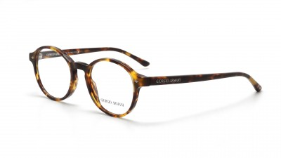Giorgio Armani Frames of Life Tortoise AR7004 5011 49-19 110,75 €