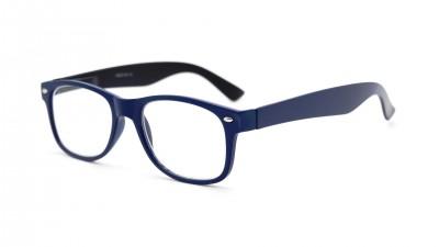 Tip-top visio 50016HD+2-50 C1 50-18 Blue 10,75 €