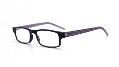 Tip-top visio 50049ZF+2-00 C1 51-18 Violet 10,75 €