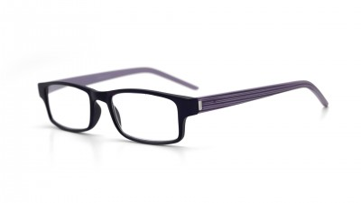 Tip-top visio 50049ZF+2-50 C1 51-18 Purple 10,75 €