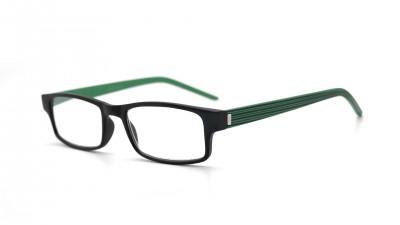 Tip-top visio 50049ZF+1-50 C2 51-18 Vert 10,75 €