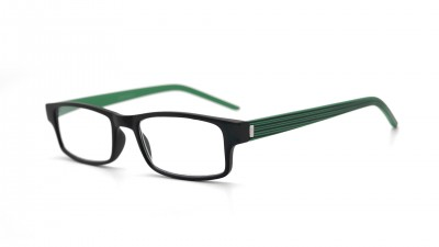 Tip-top visio 50049ZF+2-00 C2 51-18 Green 10,75 €