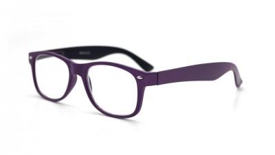 Tip-top visio 50016HD+2-00 C2 50-18 Purple 10,75 €