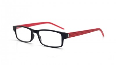 Tip-top visio 50049ZF+2-50 C3 51-18 Red 10,75 €