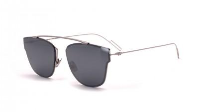 Dior 204S 10 57-18 Silver 245,83 €