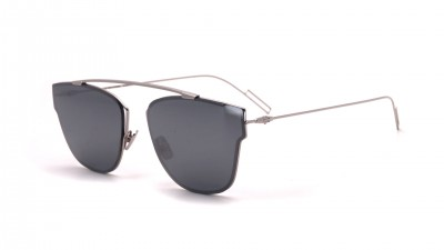 Dior 204S 10 57-18 Silver Medium 245,83 €